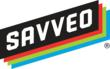 Savveo Logo